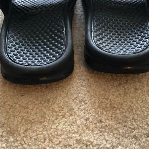 adidas Shoes - Women's adidas slides
